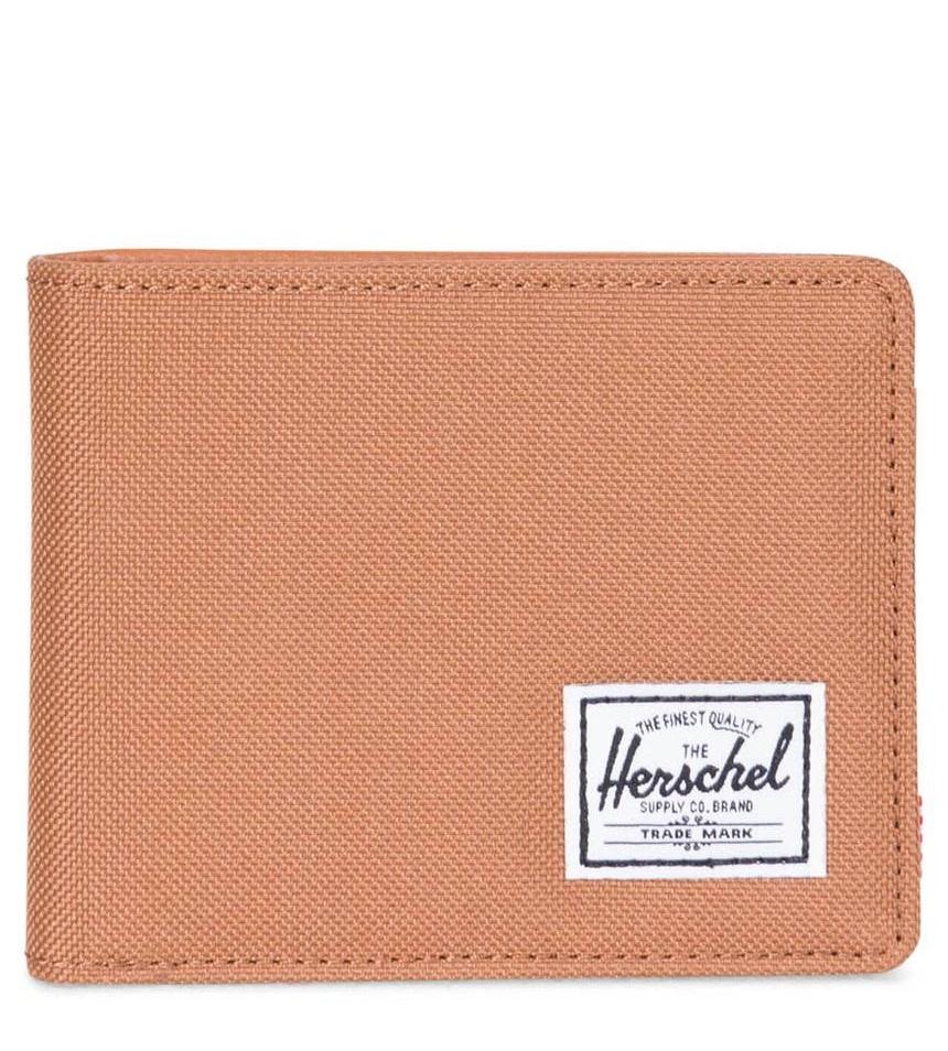 776c4280675e Hank RFID Bifold Wallet – ZeroOne – Store Demo